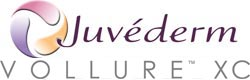 Juvederm Vollure Wrinkle Reduction