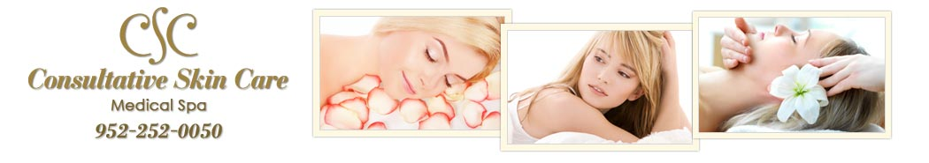 Minneapolis BOTOX Microdermabrasion MN