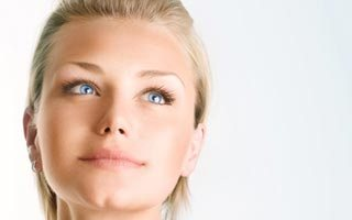 Skin Care Treatments Minneapolis MN